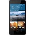 HTC Desire 728G dual SIM Công ty | CellphoneS.com.vn