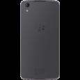 BlackBerry DTEK50 Công ty - CellphoneS