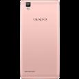 OPPO F1 Công ty cũ | CellphoneS.com.vn