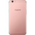 OPPO F1s 2017 Công ty | CellphoneS.com.vn