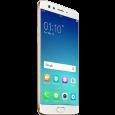 OPPO F3 Plus Công ty | CellphoneS.com.vn