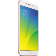 OPPO F3 Plus Công ty   CellphoneS.com.vn