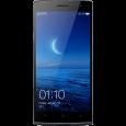 OPPO Find 7a Công ty cũ | CellphoneS.com.vn