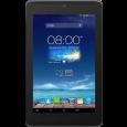 Asus Fonepad 7 Dual SIM ME175CG Công ty   CellphoneS.com.vn