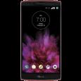 LG G Flex2 16 GB | CellphoneS.com.vn