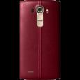 LG G4 | CellphoneS.com.vn
