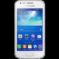 Samsung Galaxy Ace 3 S7270 Chính hãng | CellphoneS.com.vn