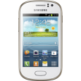 Samsung Galaxy Fame S6810 Chính hãng   CellphoneS.com.vn