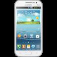 Samsung Galaxy Win I8552 Công ty | CellphoneS.com.vn