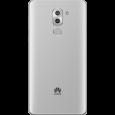Huawei GR5 2017 Công ty cũ | CellphoneS.com.vn