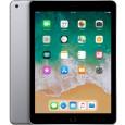 Apple iPad 9.7 2018 Wi-Fi 32 GB | CellphoneS.com.vn