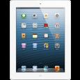 Apple iPad 4 4G 16 GB cũ | CellphoneS.com.vn