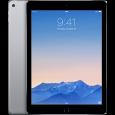Apple iPad Air 2 Wi-Fi 32 GB | CellphoneS.com.vn