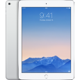 Apple iPad Air 2 4G 32 GB cũ   CellphoneS.com.vn