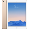 Apple iPad Air 2 4G 16 GB | CellphoneS.com.vn