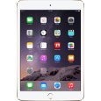 Apple iPad Air 2 4G 128 GB cũ | CellphoneS.com.vn