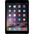 Apple iPad Air 2 4G 32 GB   CellphoneS.com.vn