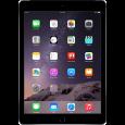 Apple iPad Air 2 Wi-Fi 16 GB cũ   CellphoneS.com.vn