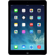 Apple iPad Air 4G 128 GB cũ | CellphoneS.com.vn