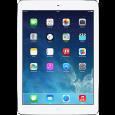 Apple iPad Air 4G 16 GB cũ   CellphoneS.com.vn