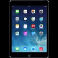 Apple iPad mini 2 4G 64 GB | CellphoneS.com.vn