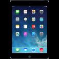 Apple iPad mini 2 4G 32 GB   CellphoneS.com.vn