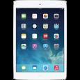 Apple iPad Air Wi-Fi 32 GB | CellphoneS.com.vn