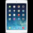 Apple iPad Air Wi-Fi 16 GB | CellphoneS.com.vn