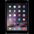 Apple iPad mini 3 4G 16 GB | CellphoneS.com.vn