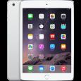 Apple iPad mini 3 4G 64 GB | CellphoneS.com.vn