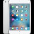 Apple iPad mini 4 4G 16 GB   CellphoneS.com.vn