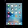 Apple iPad mini 4 4G 128 GB cũ   CellphoneS.com.vn