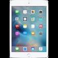 Apple iPad mini 4 4G 64 GB | CellphoneS.com.vn