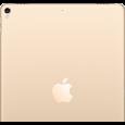 Apple iPad Pro 10.5 Wi-Fi 256 GB | CellphoneS.com.vn