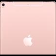Apple iPad Pro 10.5 4G 512 GB   CellphoneS.com.vn