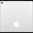 Apple iPad Pro 10.5 Wi-Fi 64 GB | CellphoneS.com.vn