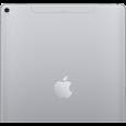 Apple iPad Pro 12.9 4G 512 GB | CellphoneS.com.vn