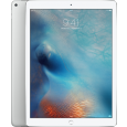 Apple iPad Pro Wi-Fi 32 GB | CellphoneS.com.vn