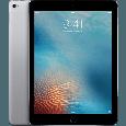 Apple iPad Pro 9.7 4G 32 GB cũ   CellphoneS.com.vn