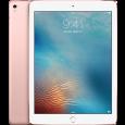 Apple iPad Pro 9.7 Wi-Fi 128 GB | CellphoneS.com.vn