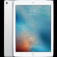 Apple iPad Pro 9.7 Wi-Fi 32 GB   CellphoneS.com.vn