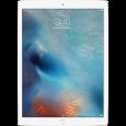 Apple iPad Pro 4G 128 GB | CellphoneS.com.vn