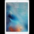 Apple iPad Pro Wi-Fi 128 GB | CellphoneS.com.vn