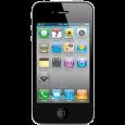 Apple iPhone 4S 32 GB cũ   CellphoneS.com.vn