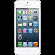 Apple iPhone 5 64 GB cũ | CellphoneS.com.vn