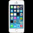 Apple iPhone 5S 16 GB cũ | CellphoneS.com.vn