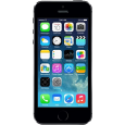 Apple iPhone 5S 16 GB | CellphoneS.com.vn
