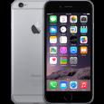 Apple iPhone 6 32 GB | CellphoneS.com.vn