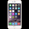 Apple iPhone 6 64 GB   CellphoneS.com.vn
