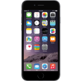 Apple iPhone 6 16 GB Lock | CellphoneS.com.vn